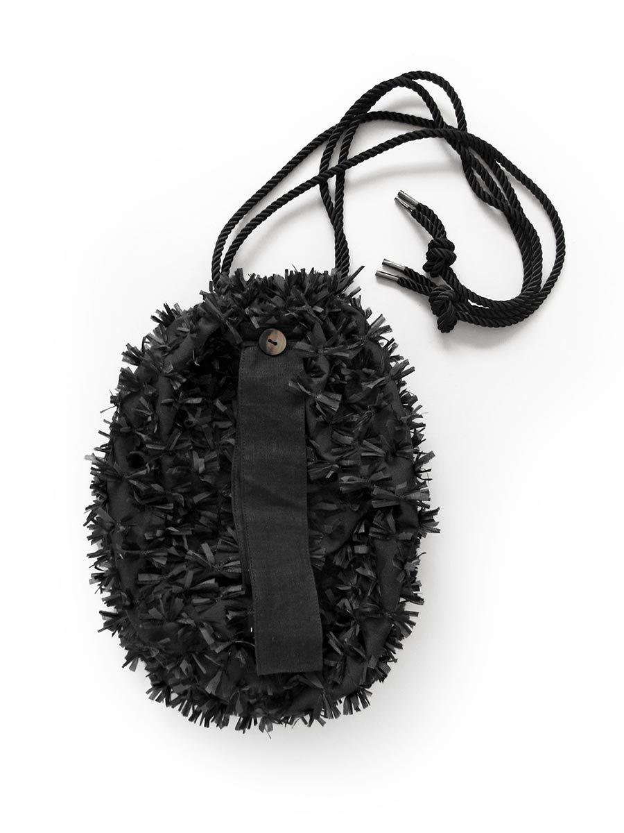 2way Bag(2020 Spring Collection) 2