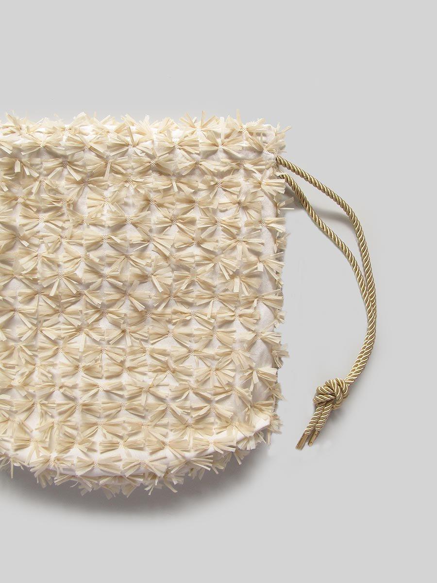 2way Bag(2020 Spring Collection) 14