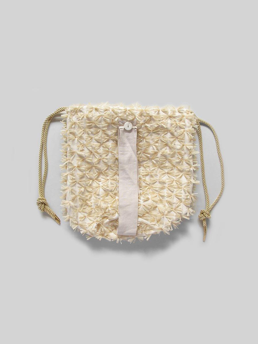 2way Bag(2020 Spring Collection) 15
