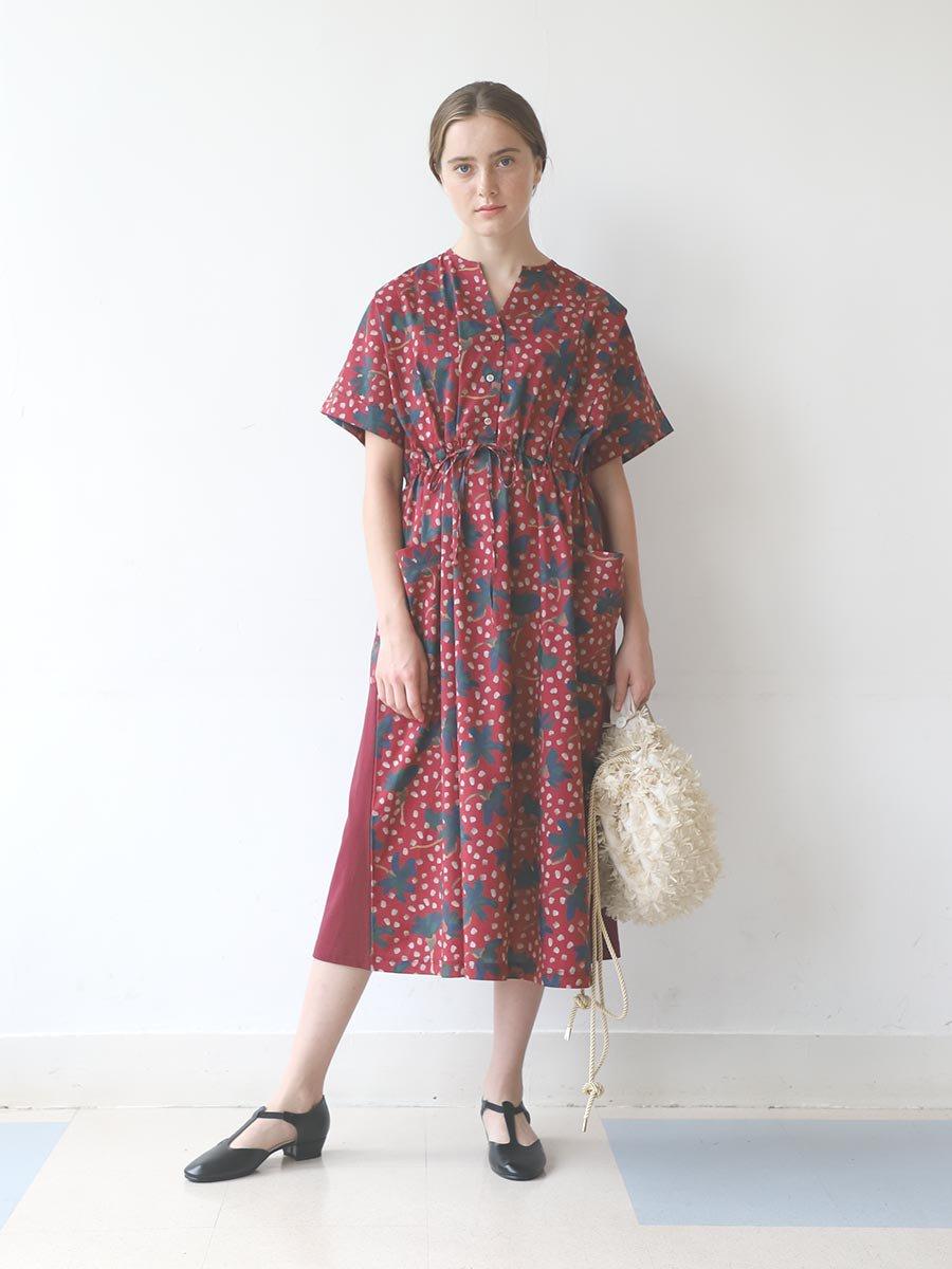2way Bag(2020 Spring Collection) 19