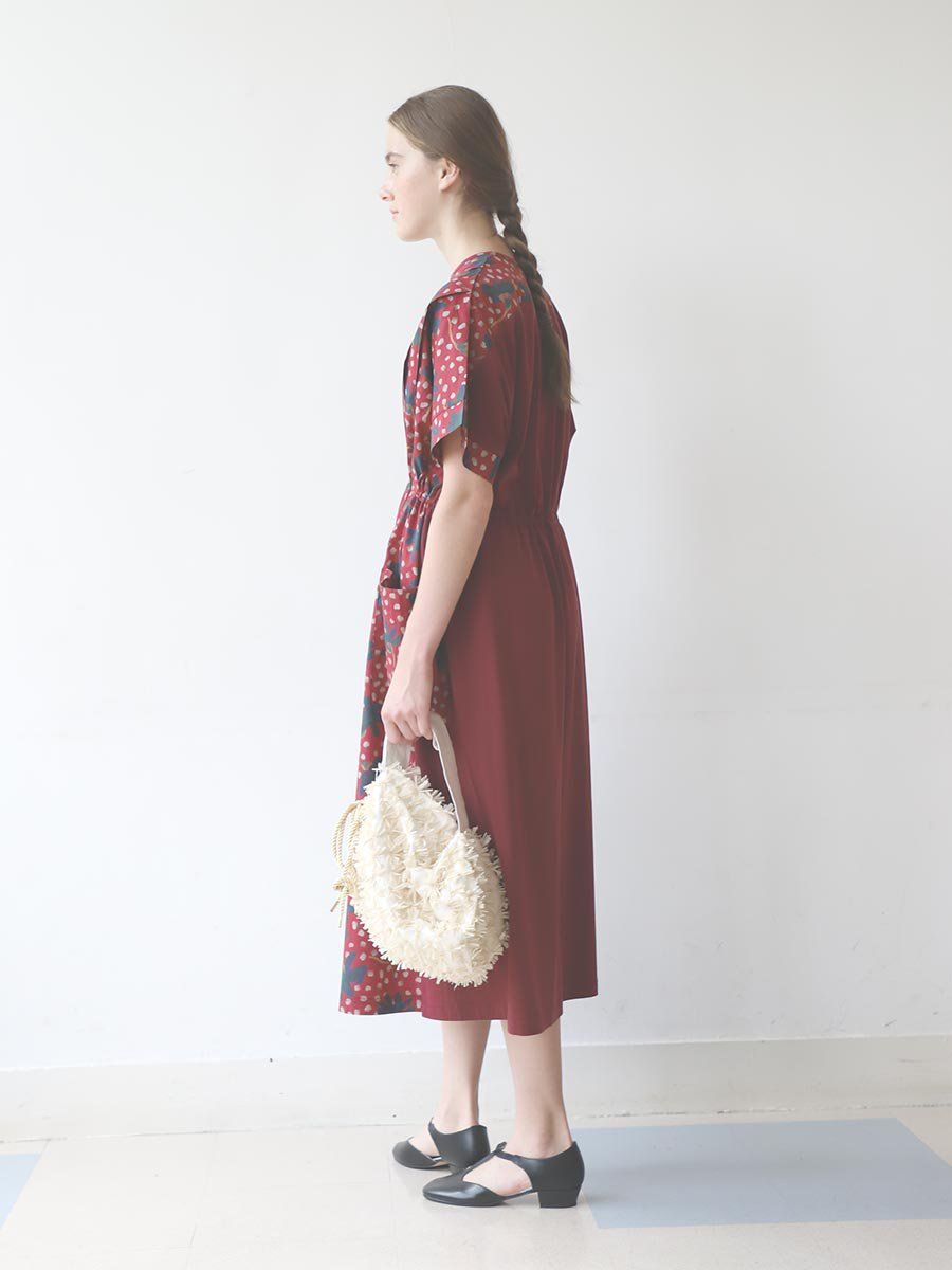 2way Bag(2020 Spring Collection) 20