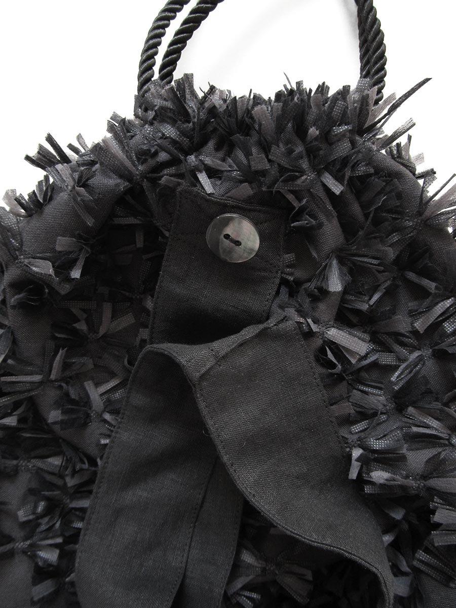 2way Bag(2020 Spring Collection) 3