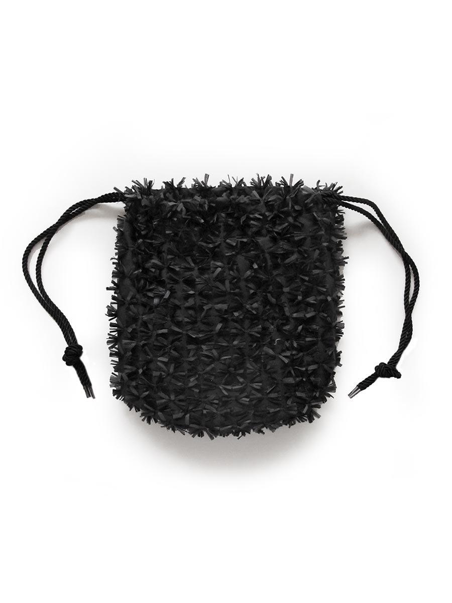 2way Bag(2020 Spring Collection) 4