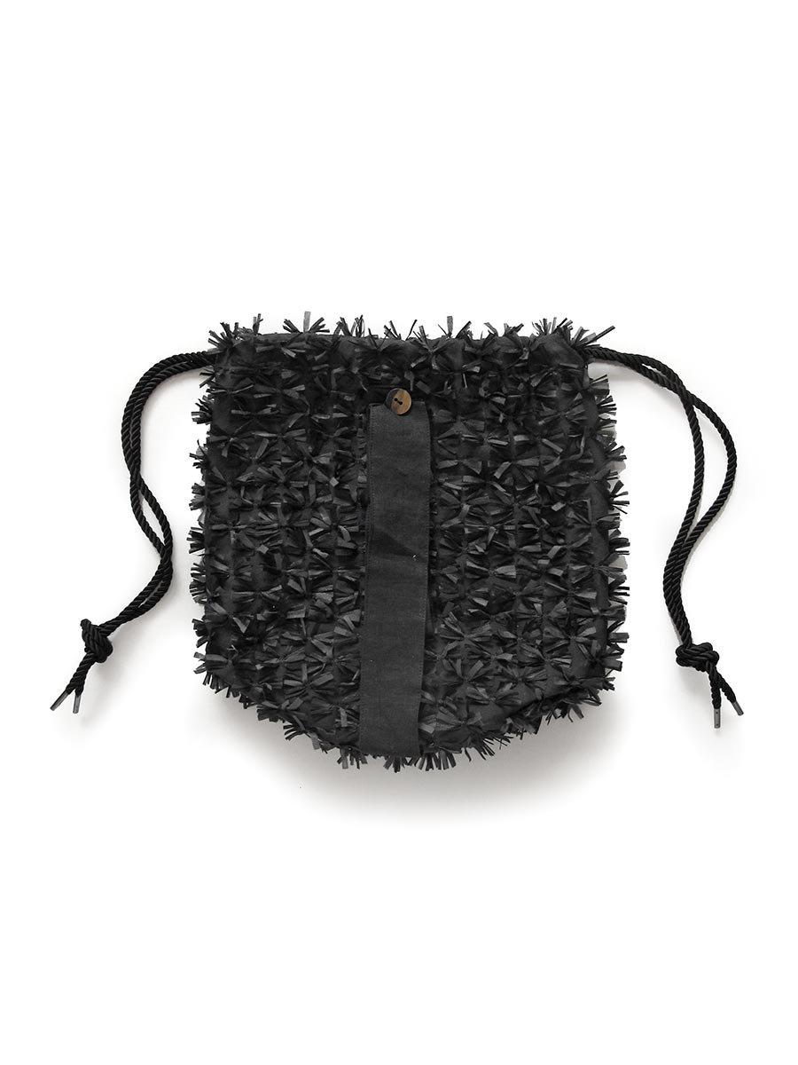 2way Bag(2020 Spring Collection) 6