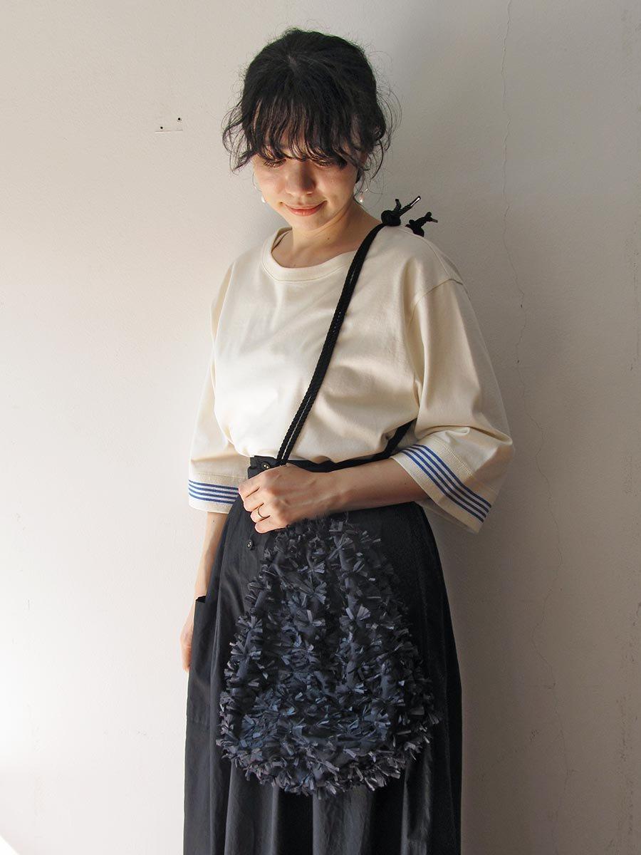 2way Bag(2020 Spring Collection) 9
