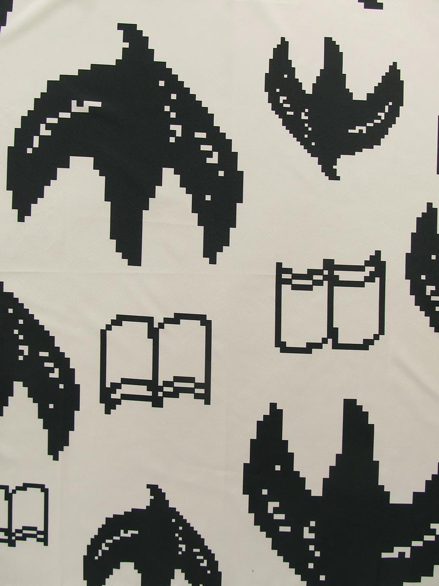 スカーフ(2020 Spring Collection) 2