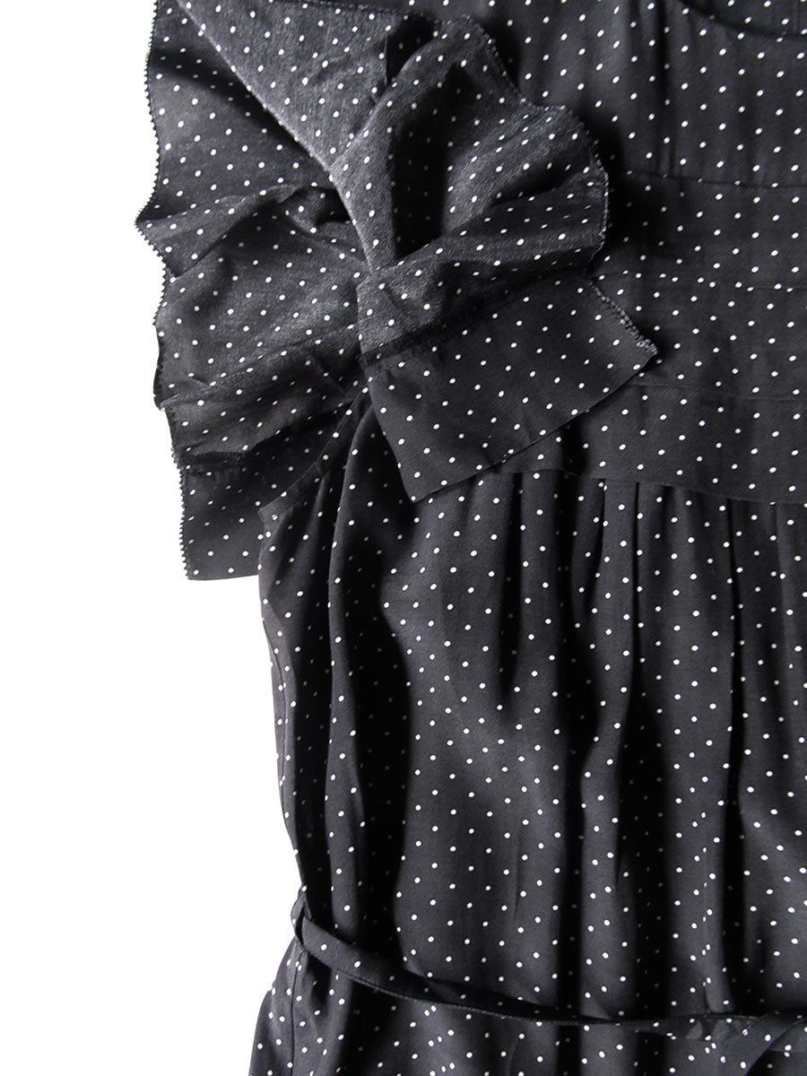 タックワンピース(2020 Summer Collection) 6
