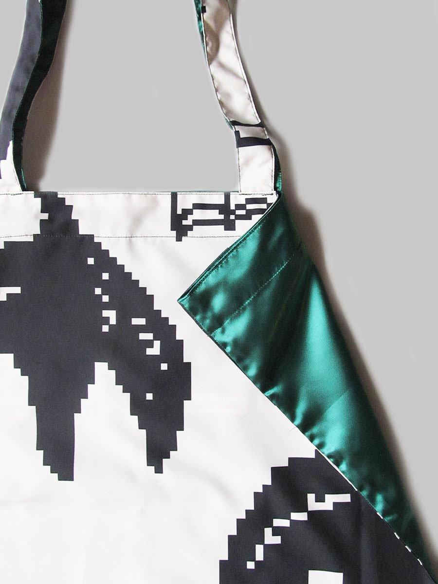 手さげbag(2020 Summer Collection) 11