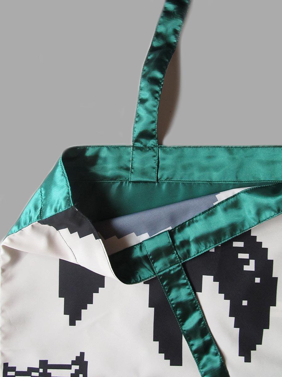 手さげbag(2020 Summer Collection) 13