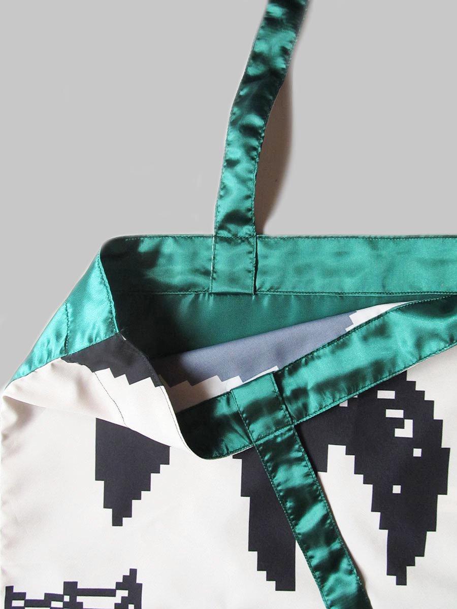手さげbag(2020 Summer Collection) 14