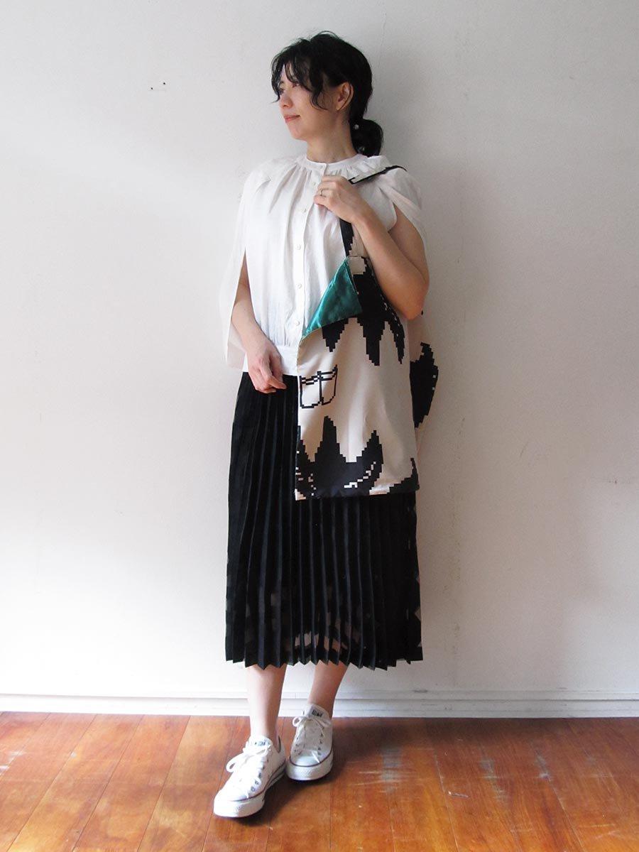 手さげbag(2020 Summer Collection) 15