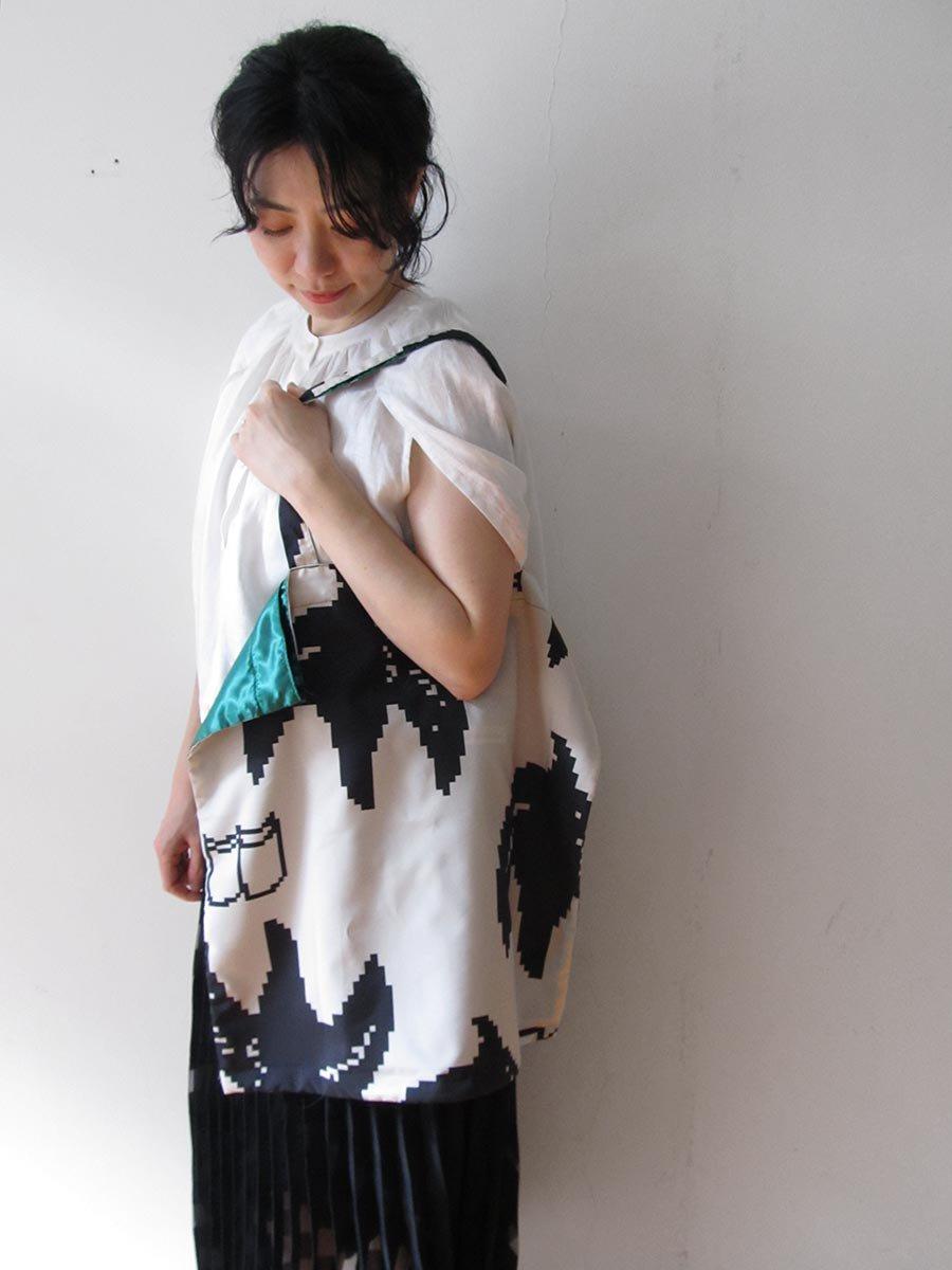 手さげbag(2020 Summer Collection) 16
