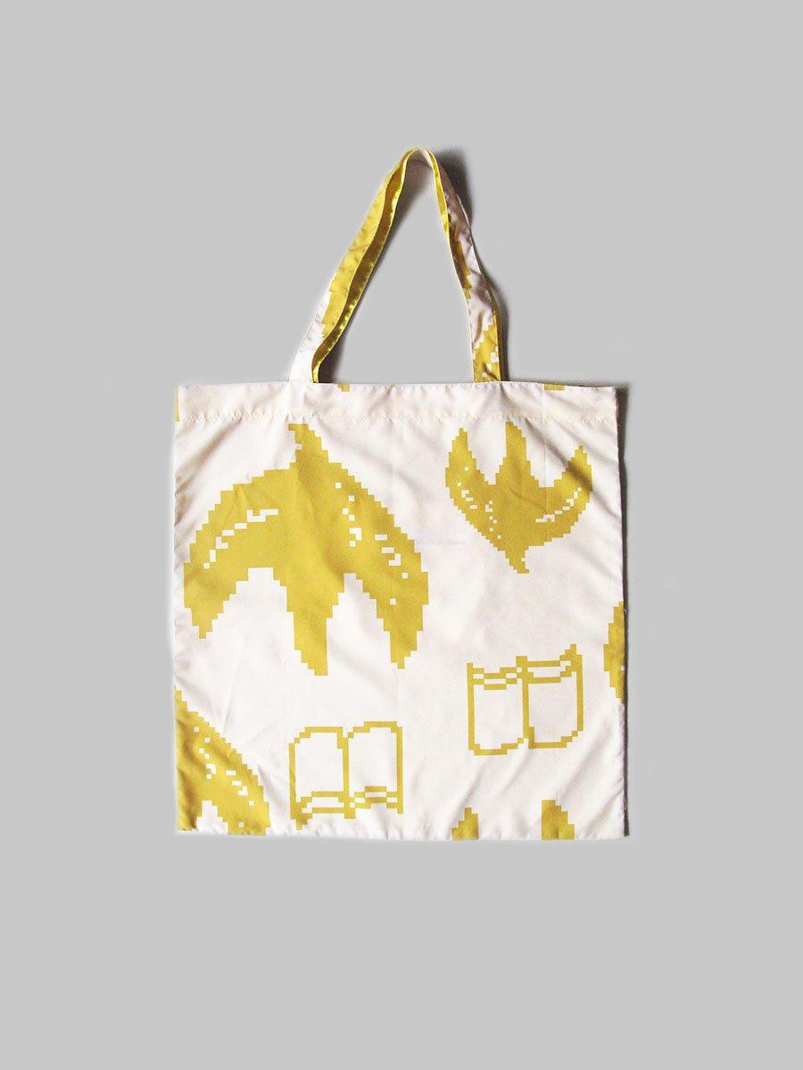 手さげbag(2020 Summer Collection) 17