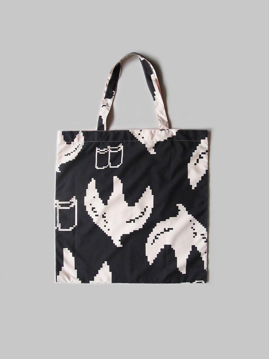 手さげbag(2020 Summer Collection) 3