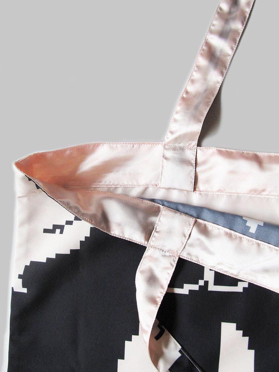 手さげbag(2020 Summer Collection) 5