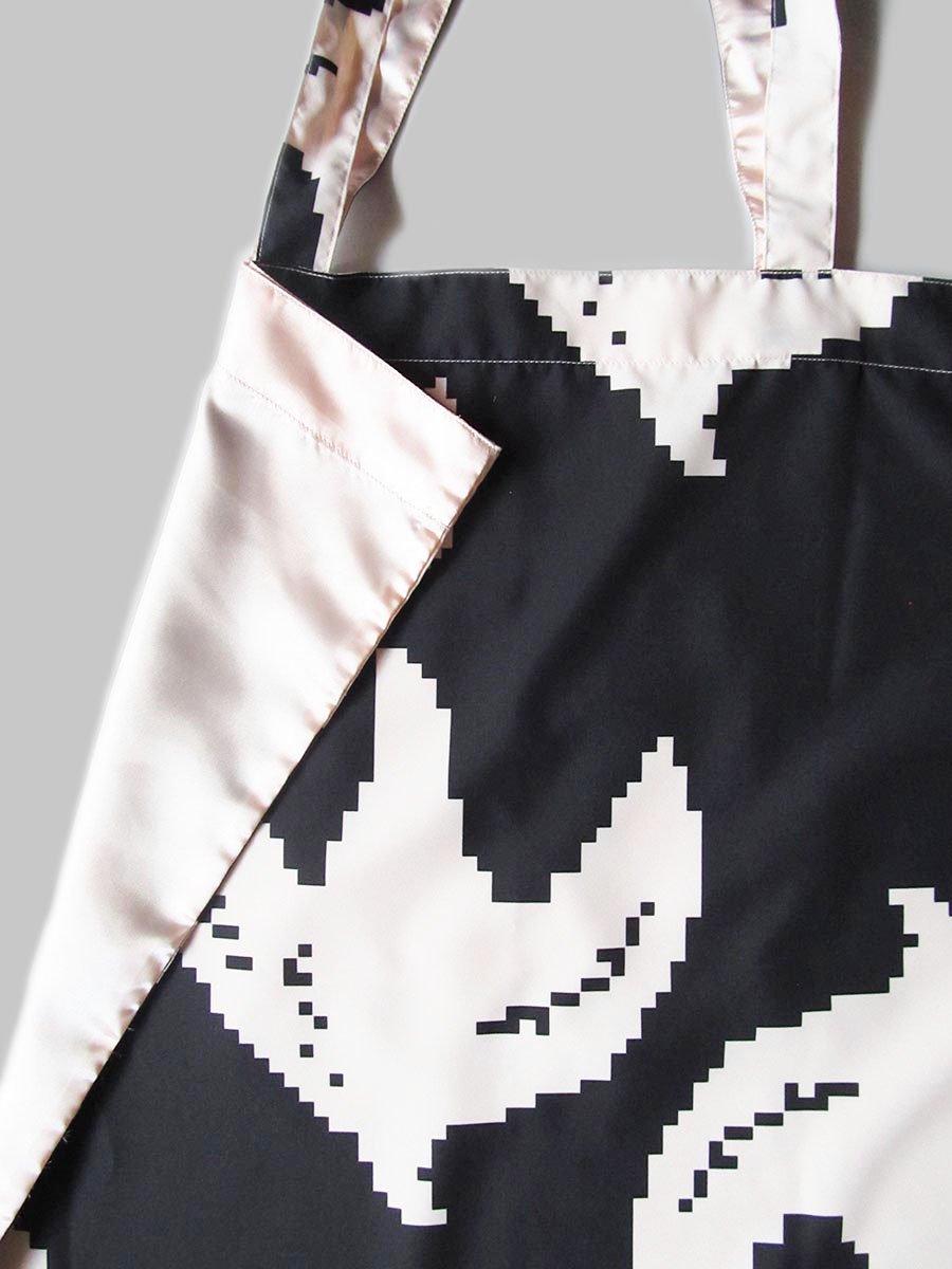 手さげbag(2020 Summer Collection) 6