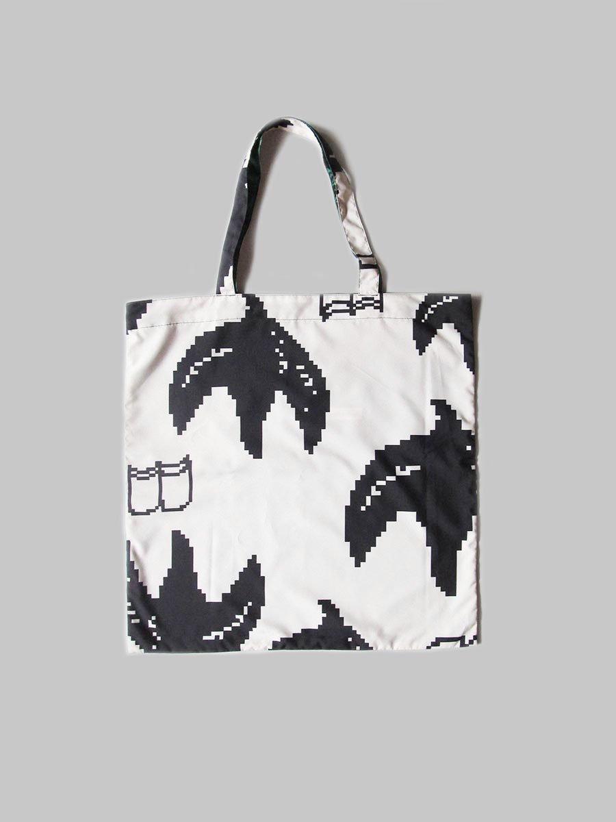 手さげbag(2020 Summer Collection) 9