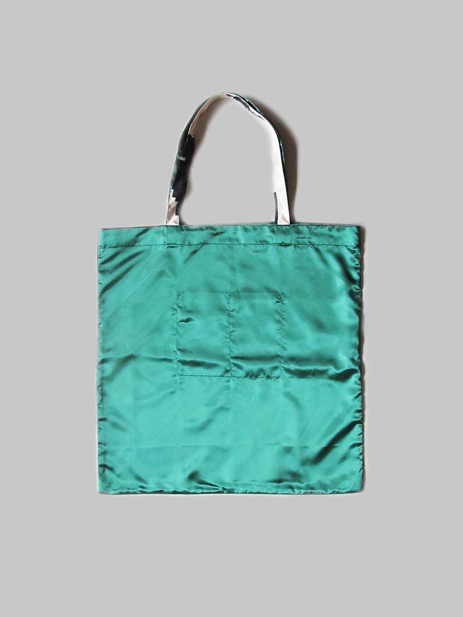 手さげbag(2020 Summer Collection) 10
