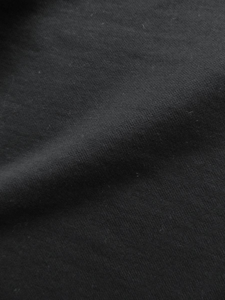 フロントタックプルオーバー(2020-21 Autumn Collection) 5