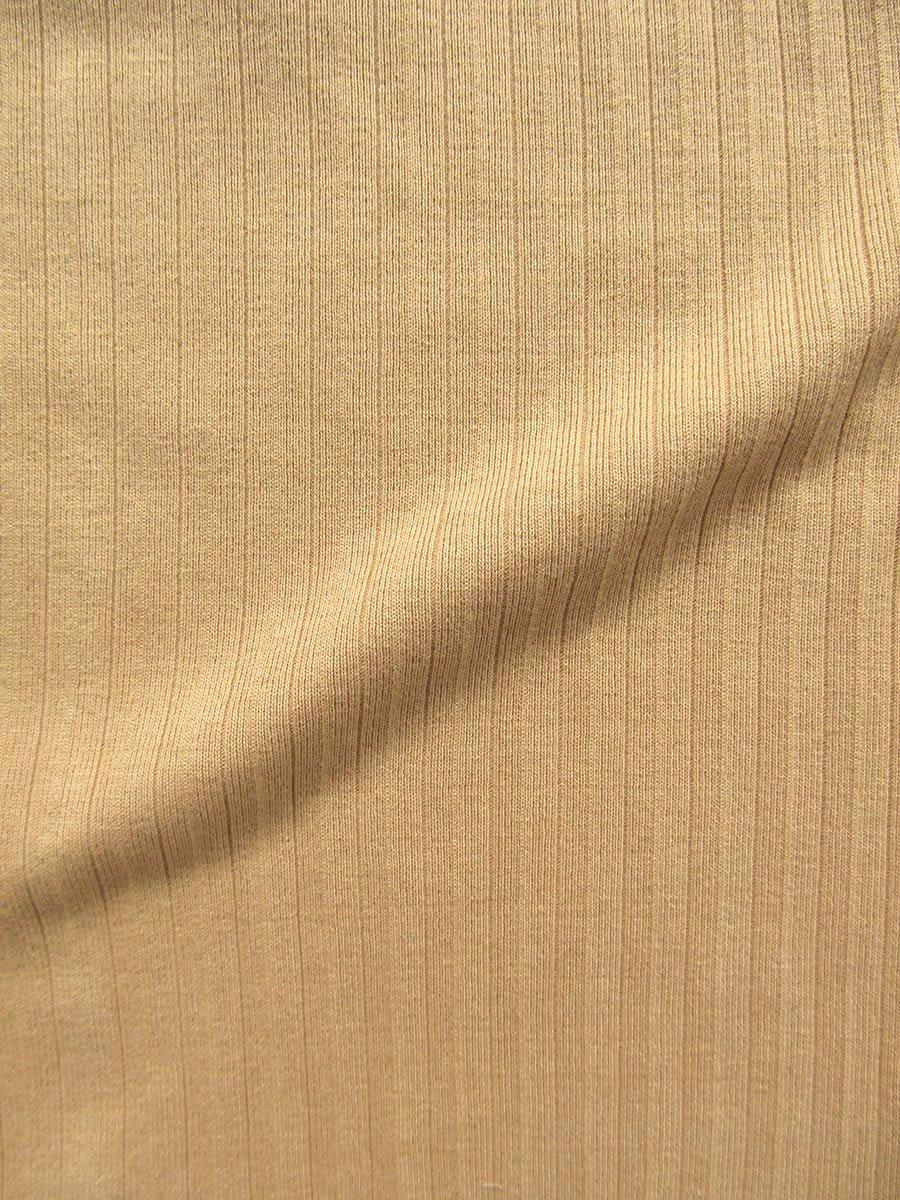 リブプリーツスカートセット(オークル) 11
