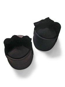 Mia Hat & Accessory リボンキャップ