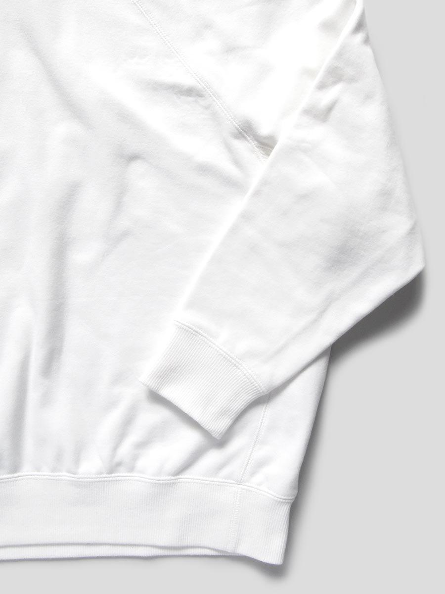 パーカー(2020-21 Autumn Collection) 5