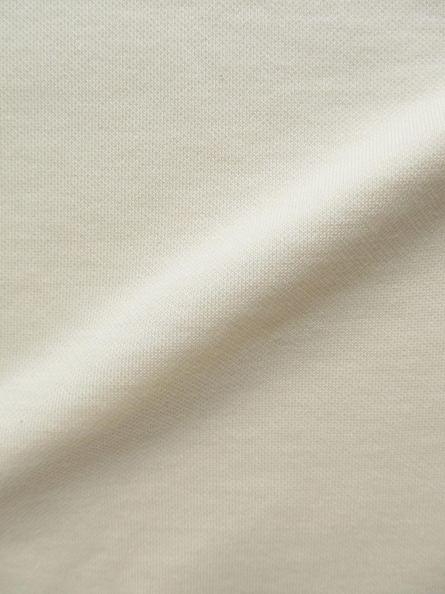 ボールチェーン刺繍スウェット(2021 Pre-Spring Collection) 8