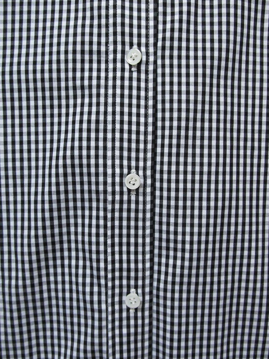 立体スリーブシャツ(2021 Spring Collection) 19