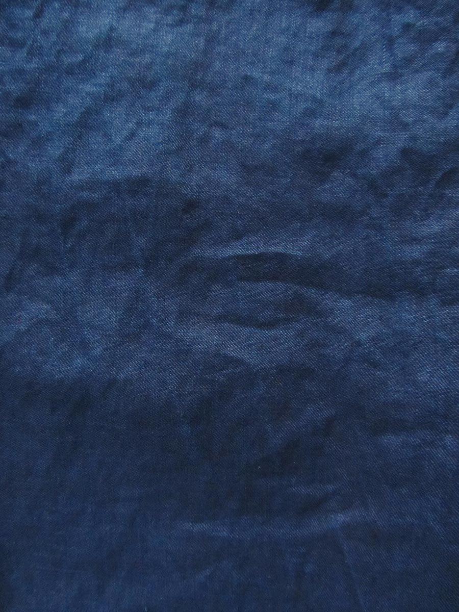 ワンピース(2021 Spring Collection) 8
