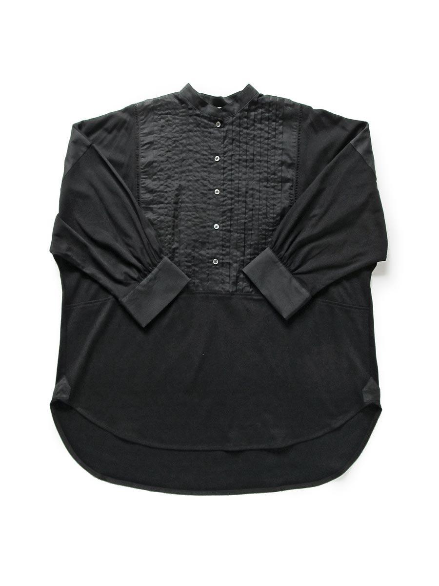 ミディシャツ(2021 Spring Collection) 7