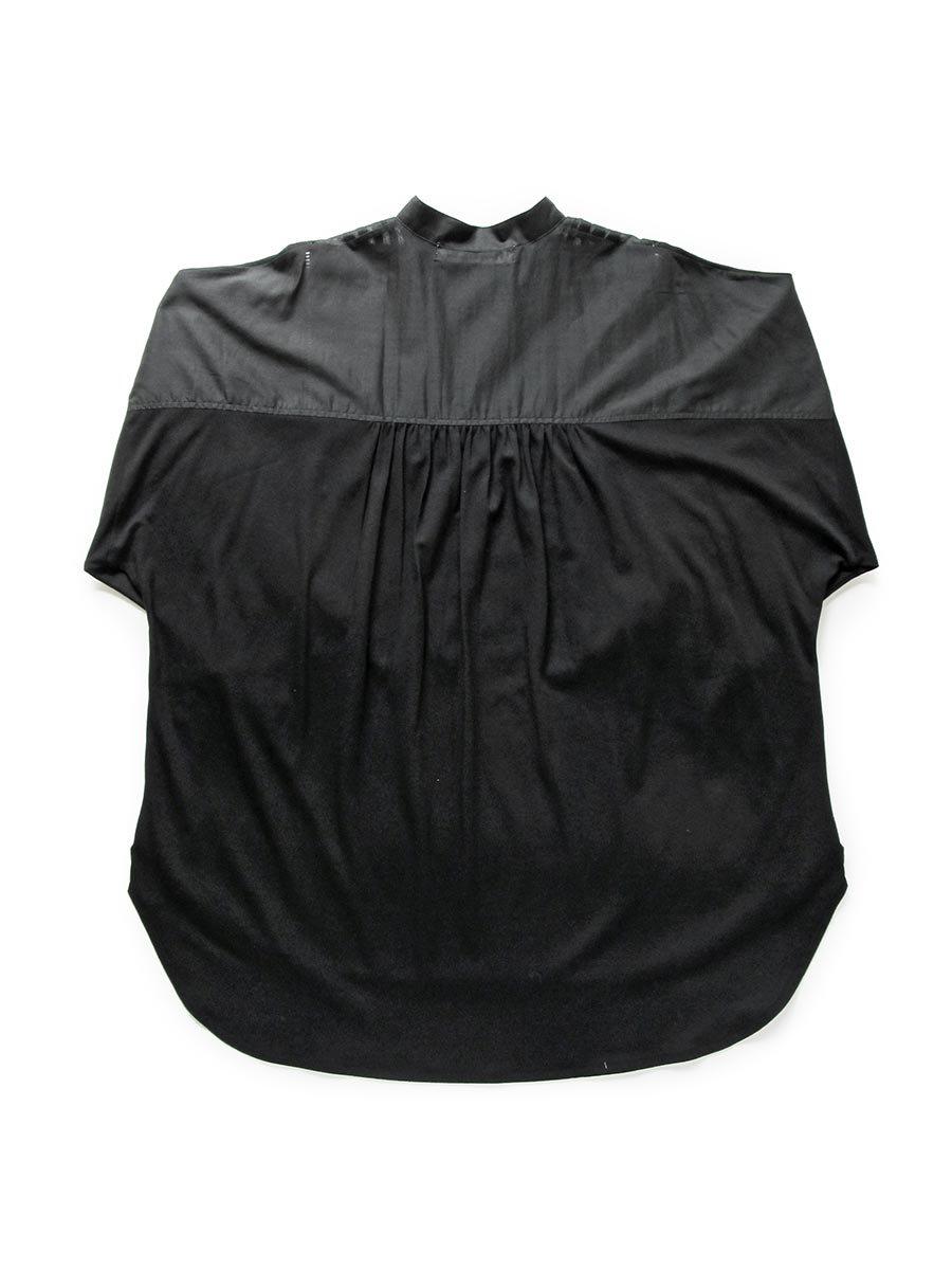 ミディシャツ(2021 Spring Collection) 8
