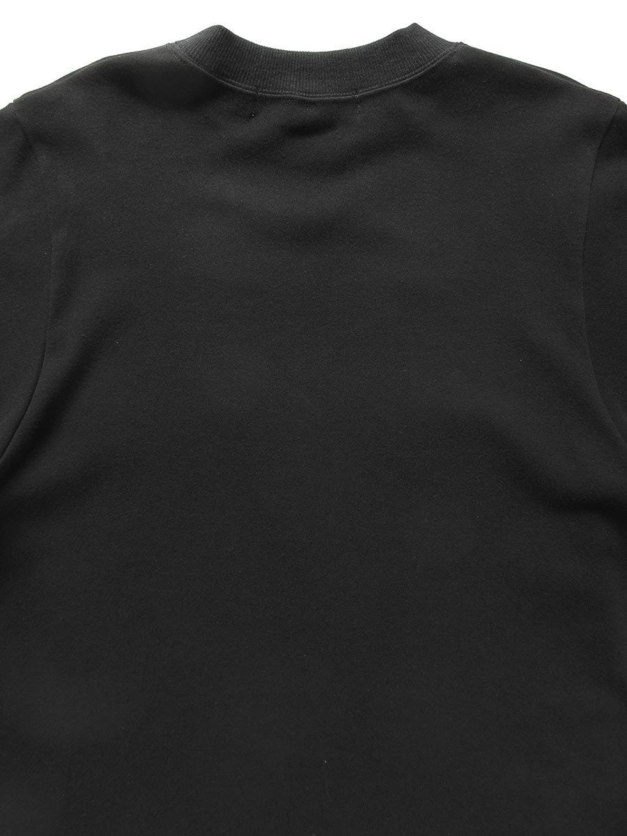 タックリボンTシャツ(2021 Spring Collection) 13