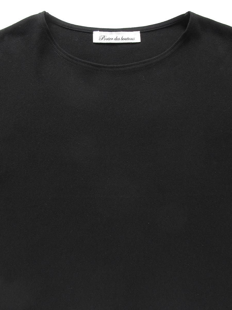 タックリボンフレンチスリーブ(2021 Spring Collection) 11