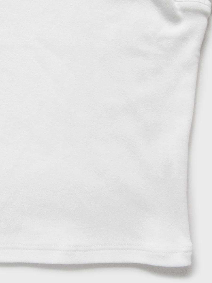 タックリボンフレンチスリーブ(2021 Spring Collection) 4