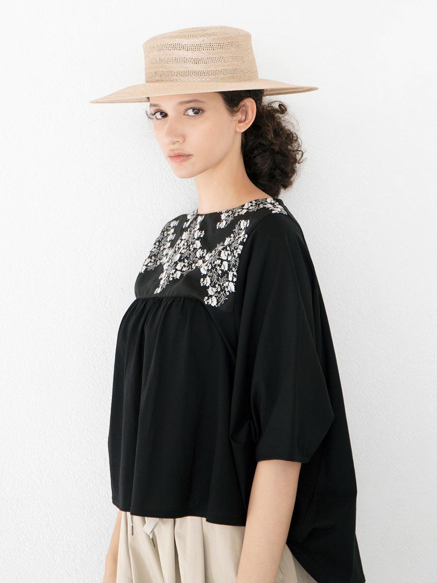 ドルマンプルオーバー(2021 Spring Collection) 19