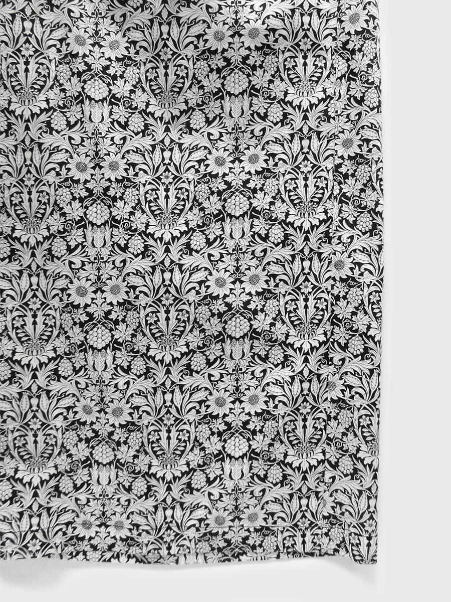 LIBERTY PRINTオールインワン(2021 Summer Collection) 6