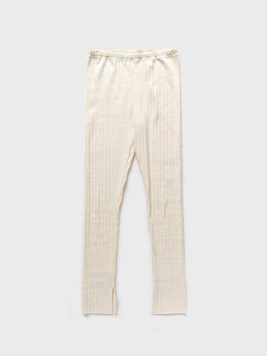 リブプリーツスカートセット(2021 Summer Collection) 14