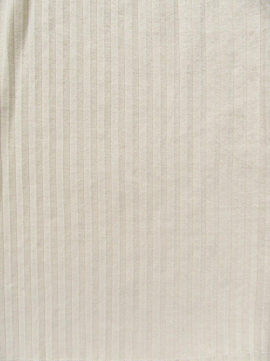 リブプリーツスカートセット(2021 Summer Collection) 16