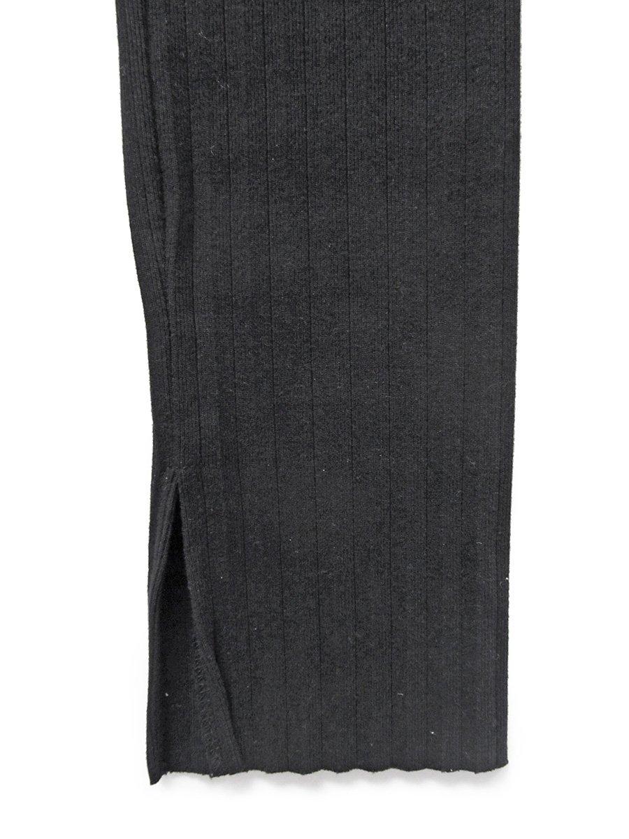リブプリーツスカートセット(2021 Summer Collection) 6