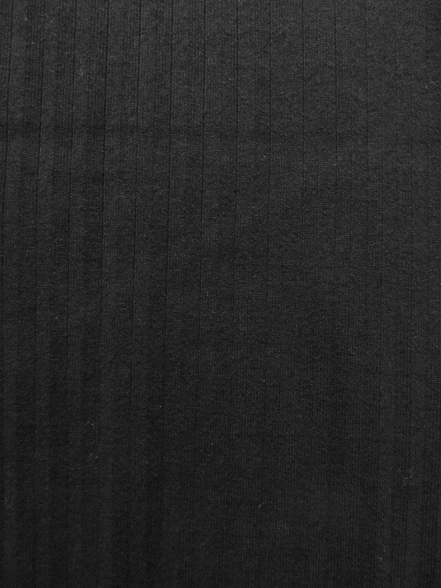 リブプリーツスカートセット(2021 Summer Collection) 7