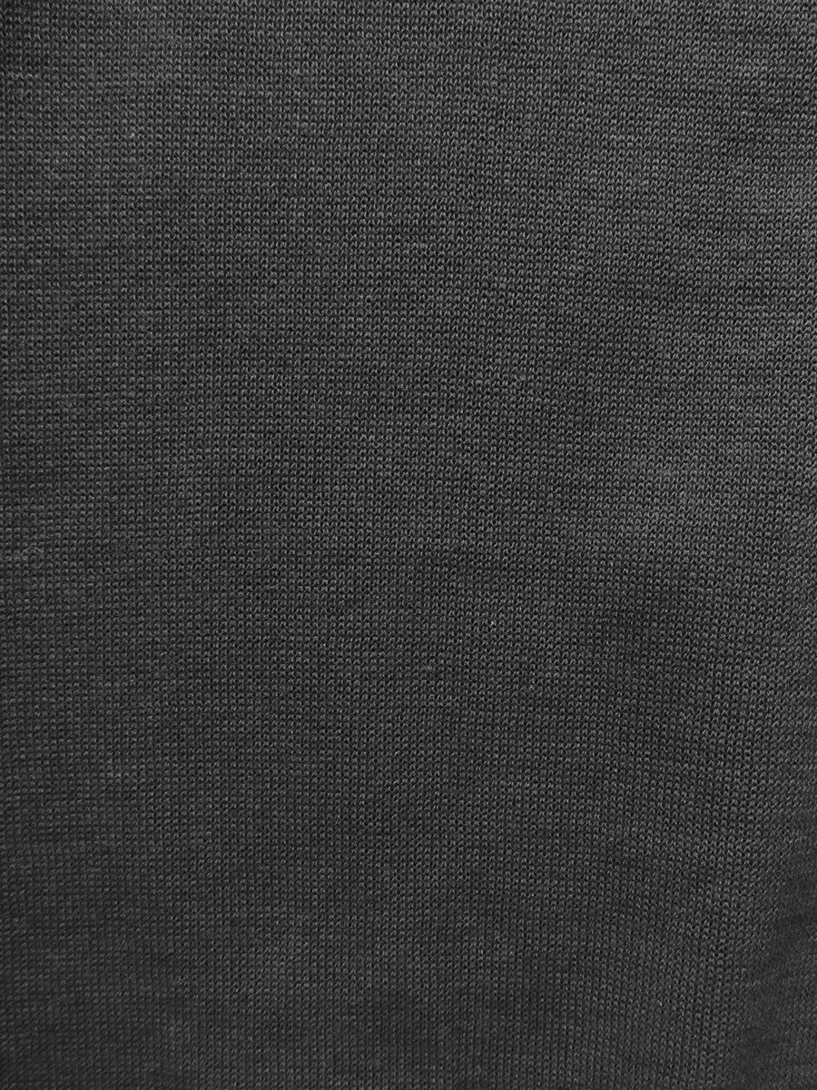 Vネックプルオーバー(2021 Summer Collection) 7