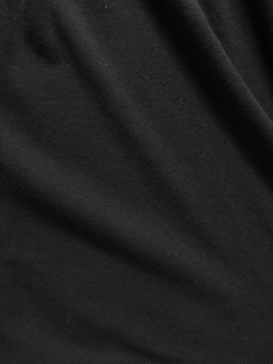 スモッキングヨークプルオーバー(2021 Summer Collection) 8