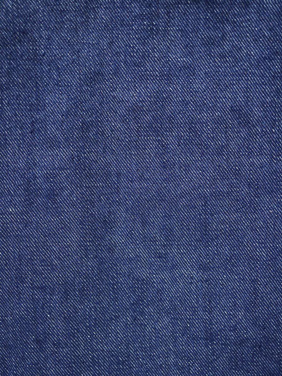 デニムサロペット(2021-22 Autumn Winter Collection) 9