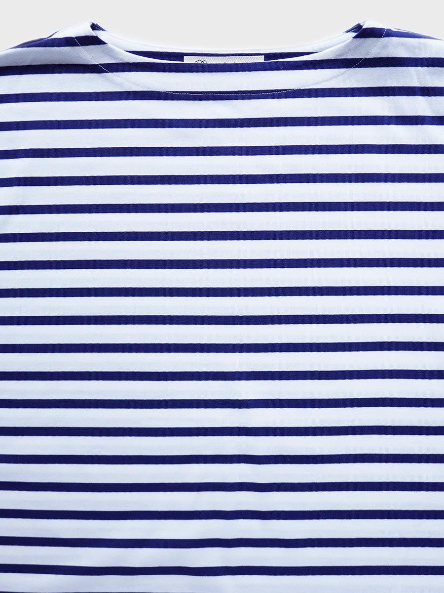 バスクシャツ/オーバーサイズ(2021-22 Autumn Winter Collection) 13