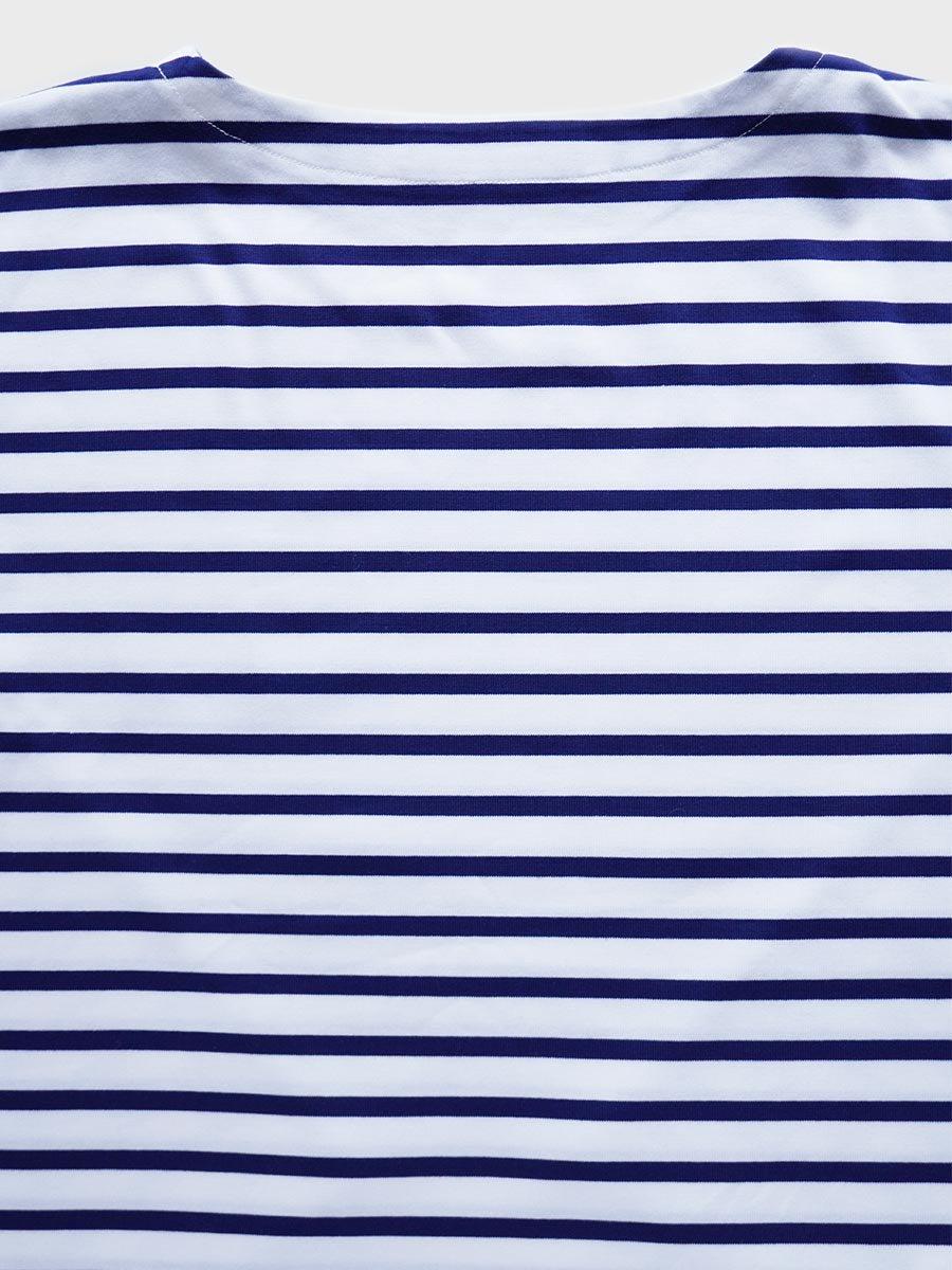 バスクシャツ/オーバーサイズ(2021-22 Autumn Winter Collection) 14