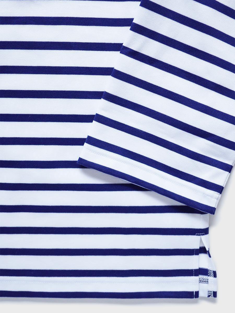 バスクシャツ/オーバーサイズ(2021-22 Autumn Winter Collection) 15