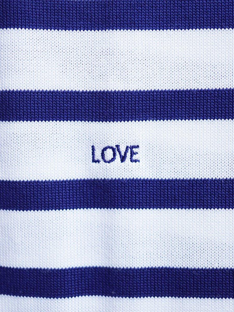バスクシャツ/オーバーサイズ(2021-22 Autumn Winter Collection) 16