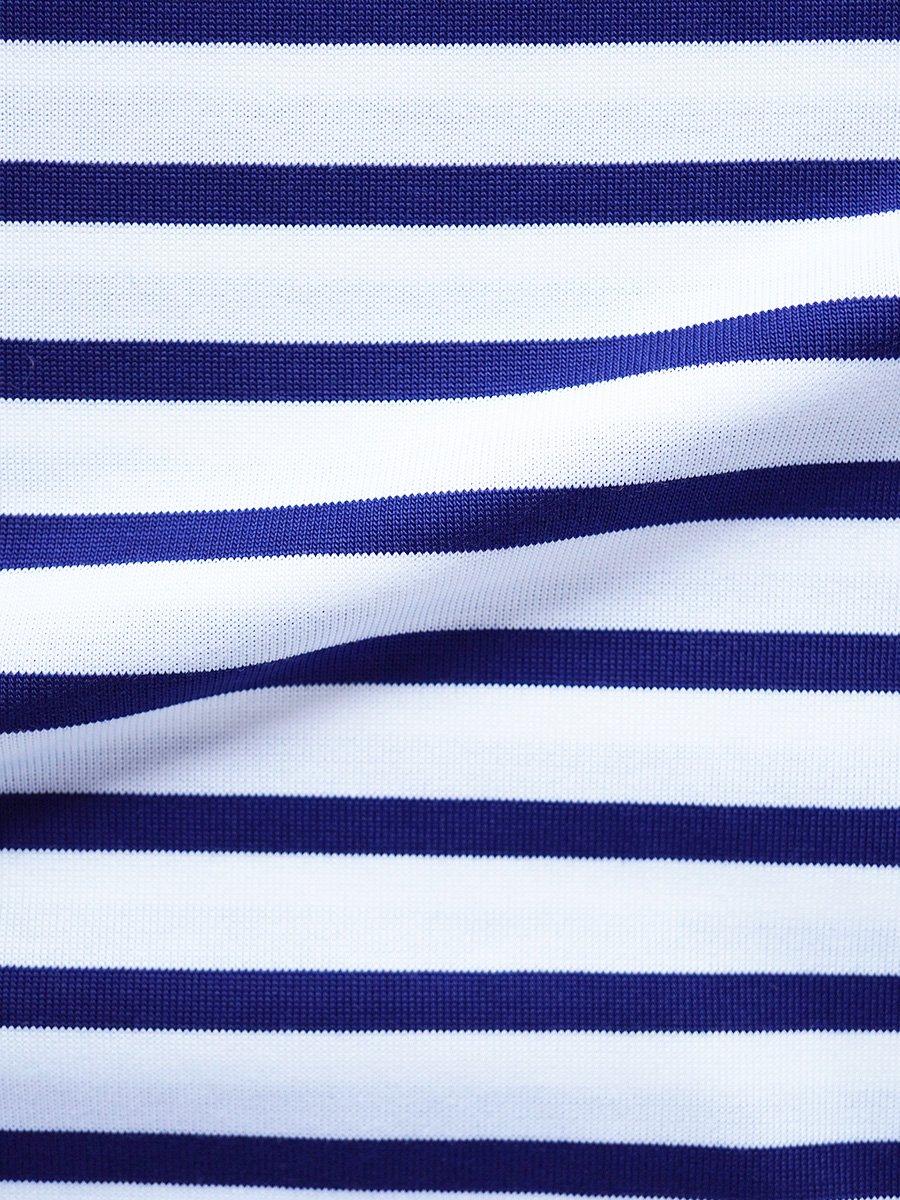 バスクシャツ/オーバーサイズ(2021-22 Autumn Winter Collection) 18