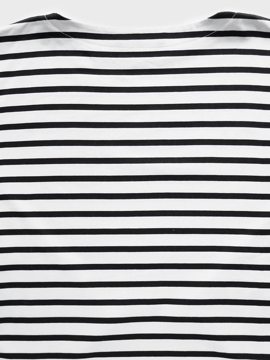 バスクシャツ/オーバーサイズ(2021-22 Autumn Winter Collection) 5