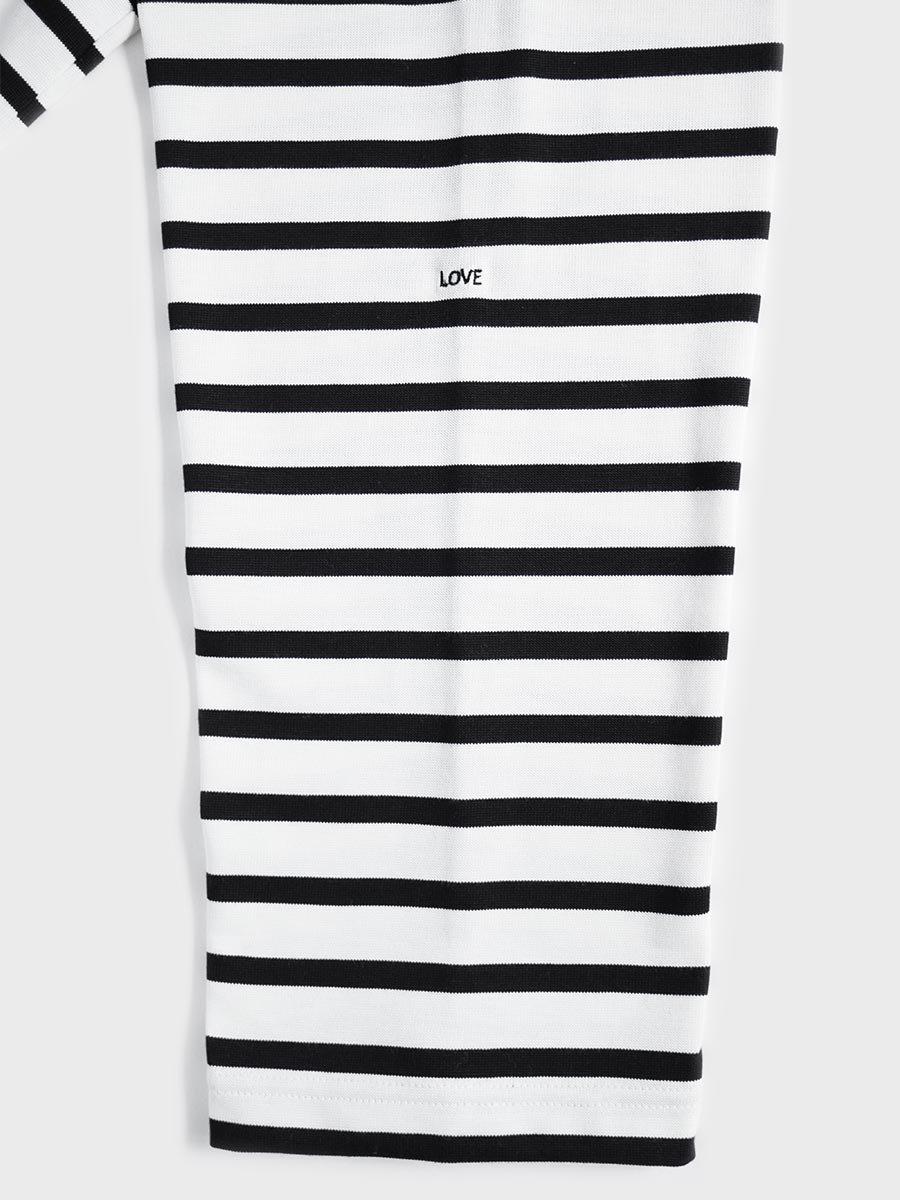 バスクシャツ/オーバーサイズ(2021-22 Autumn Winter Collection) 8